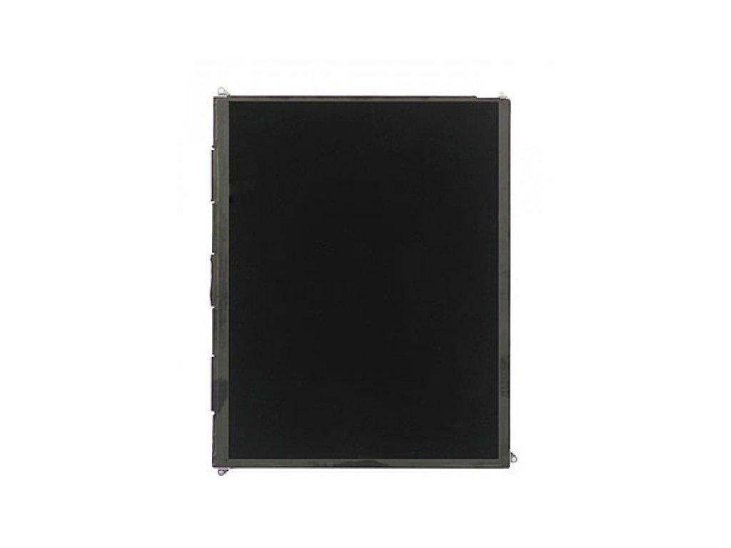 1 Apple iPad3 LCD Screen Replacement 700x600