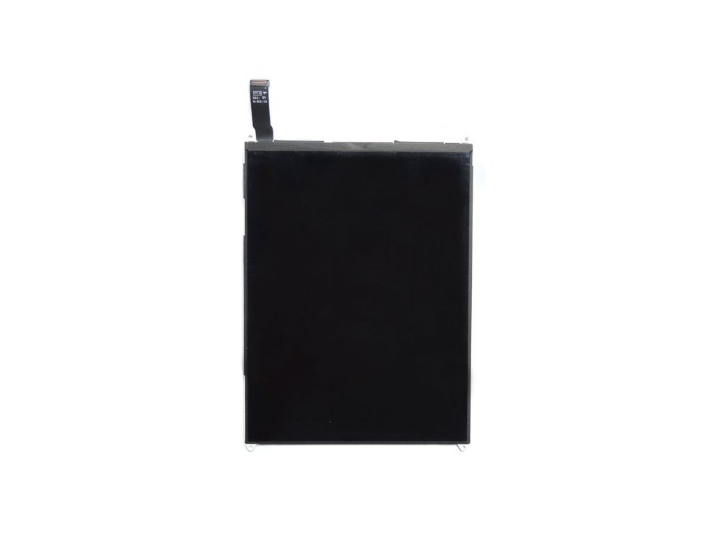 replacement for ipad mini lcd 1