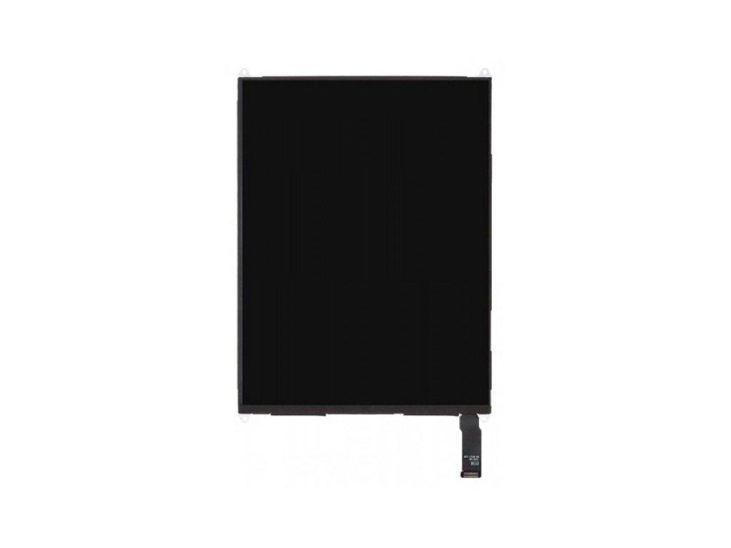 apple ipad mini lcd screen replacement 700x600