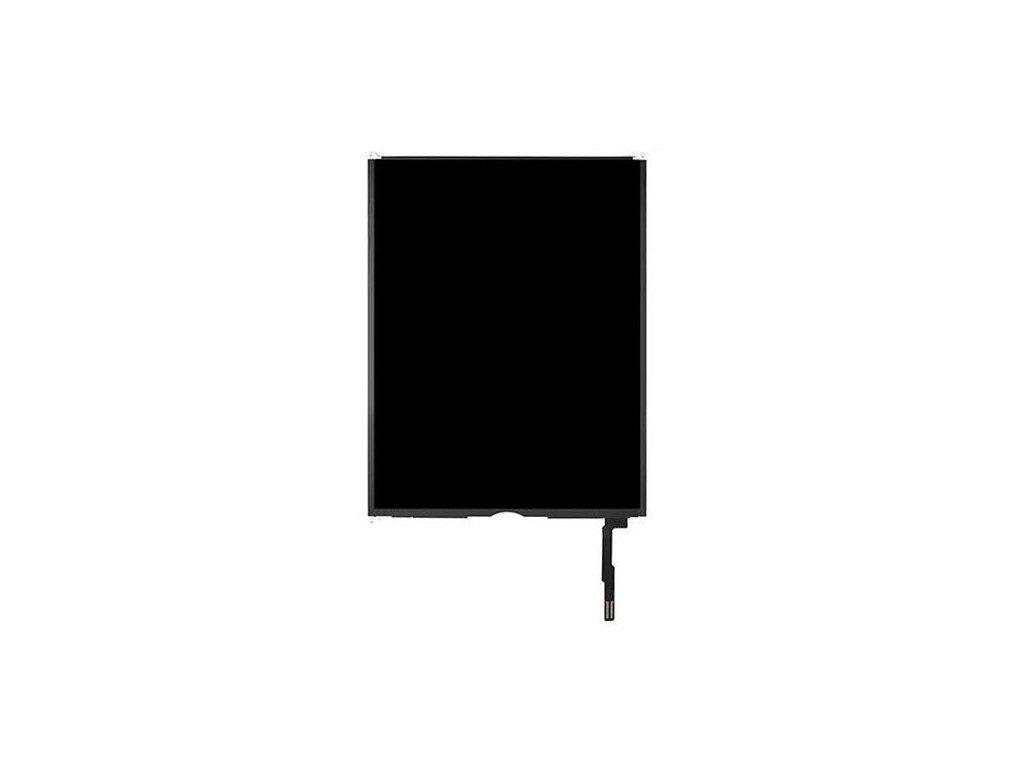 ipad air lcd display