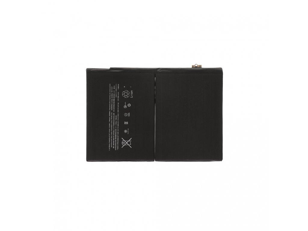 apple ipad air 2 battery (1)