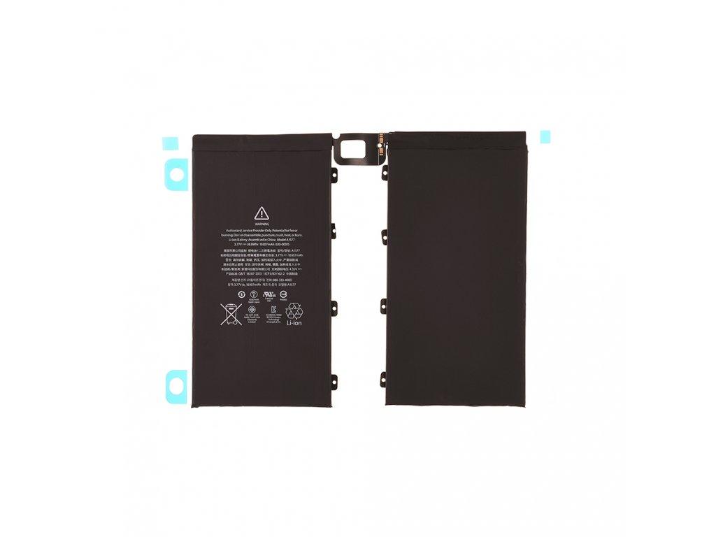 apple ipad pro 12 9 2015 battery (1)