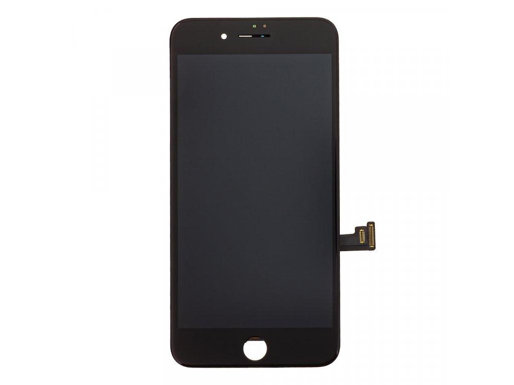 iPhone 7 Plus - Black - LCD + TouchScreen
