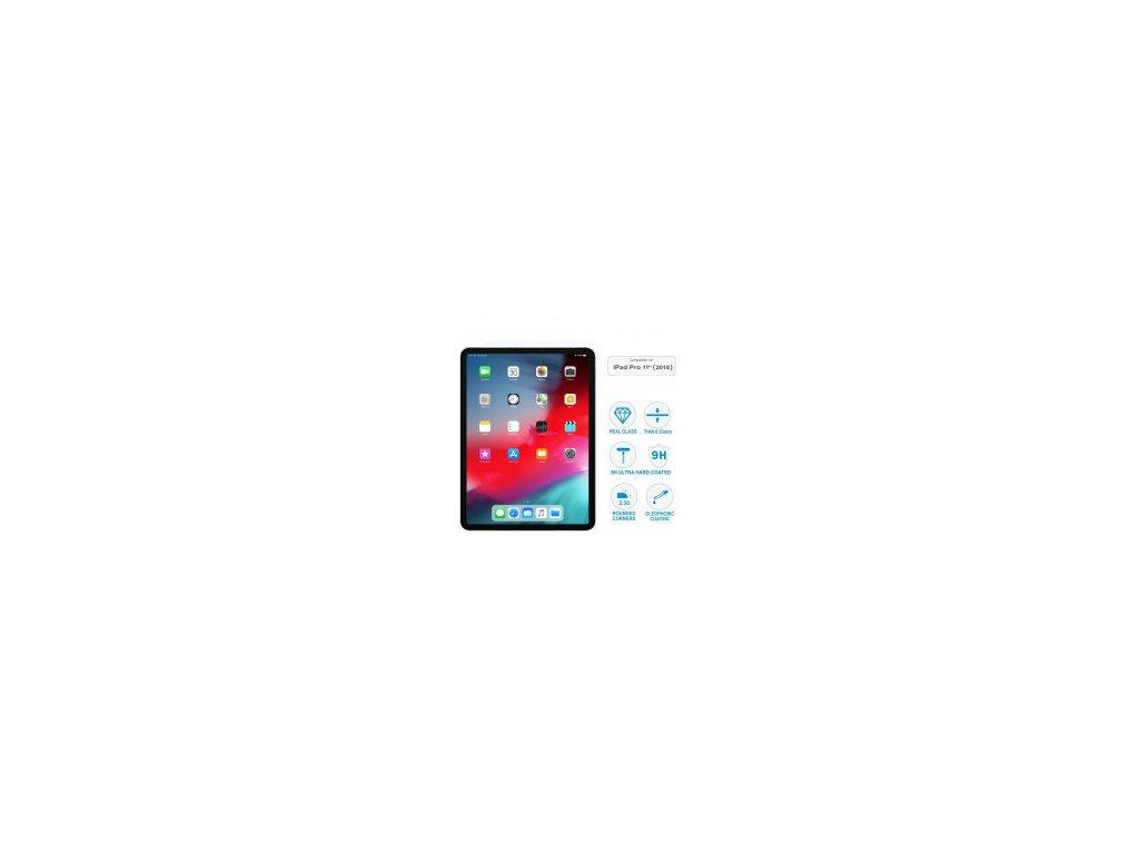 iPad Pro 11%22 2018