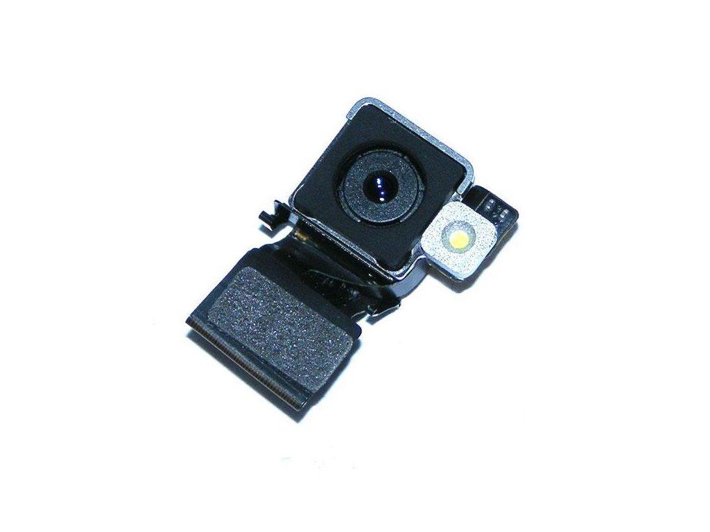 original iphone 4s camera lens flex ribbon repair smartphonerepair 1408 15 SmartPhoneRepair@3