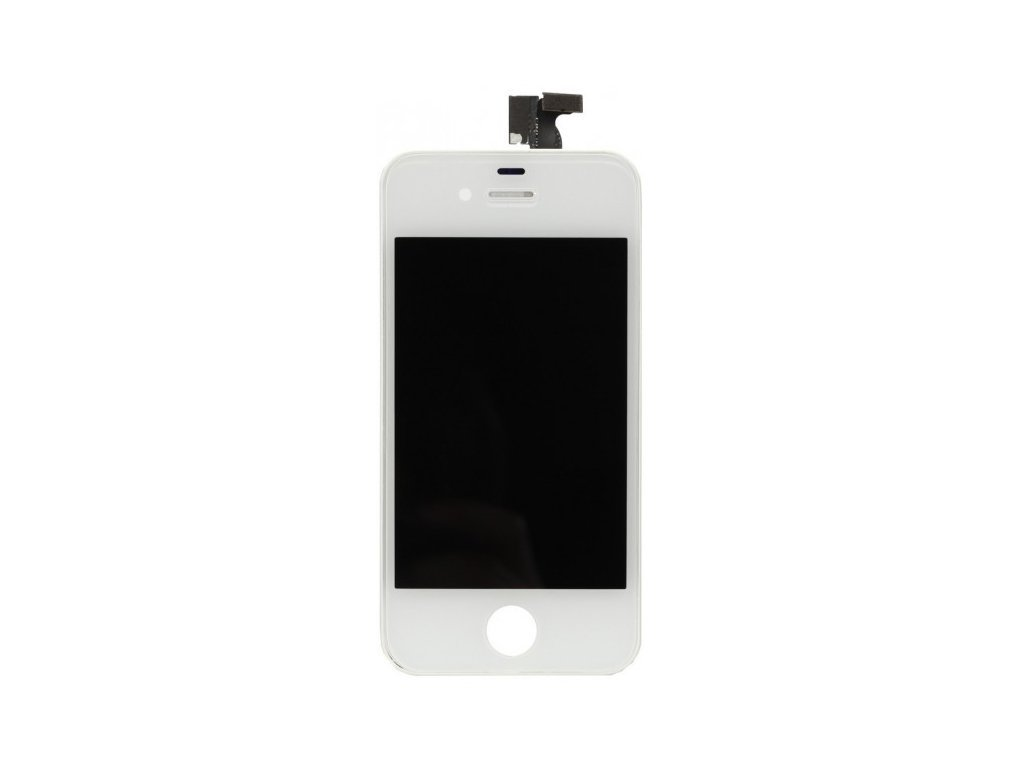 399 iphone 4s lcd digitizer screen assembly white 700x600