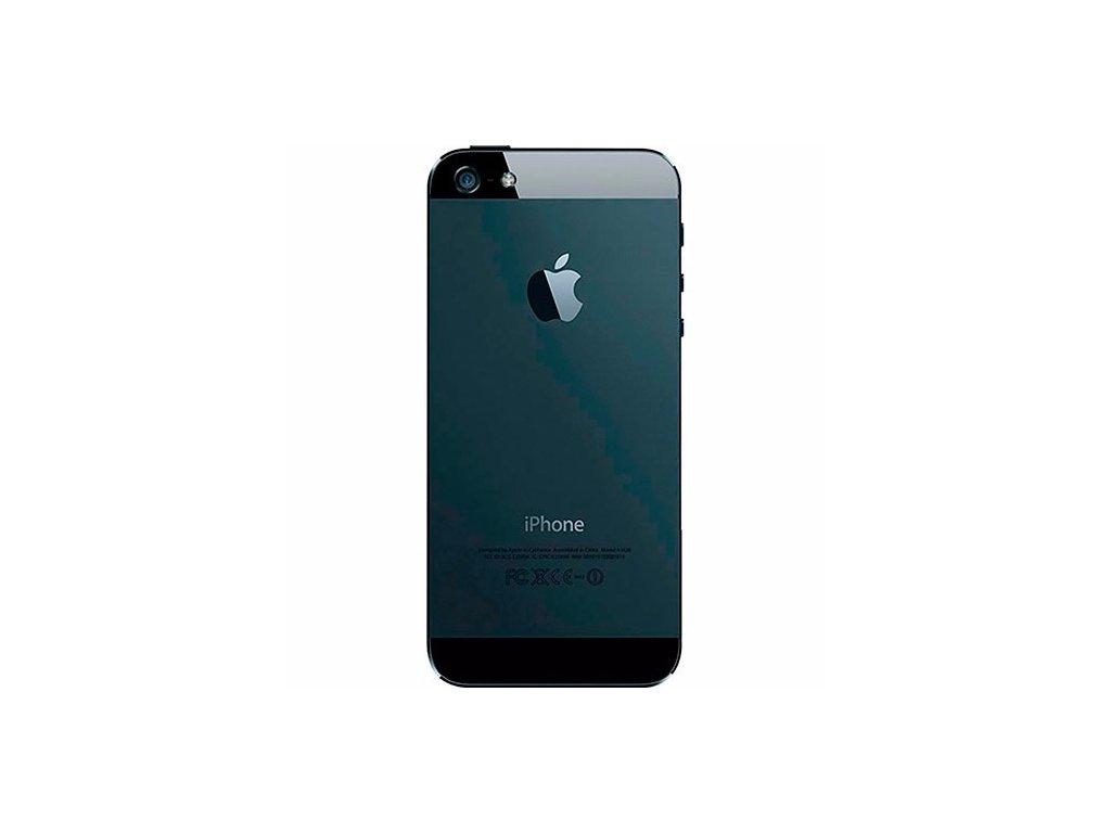 iphone 5 16gb preto apple 3g desbloqueado original seminovo D NQ NP 256211 MLB20500528314 112015 F