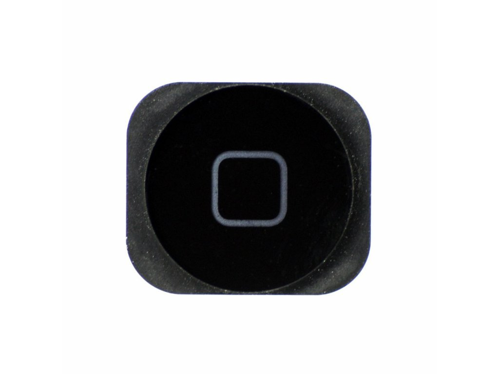 2358 iphone5parts010 black 01