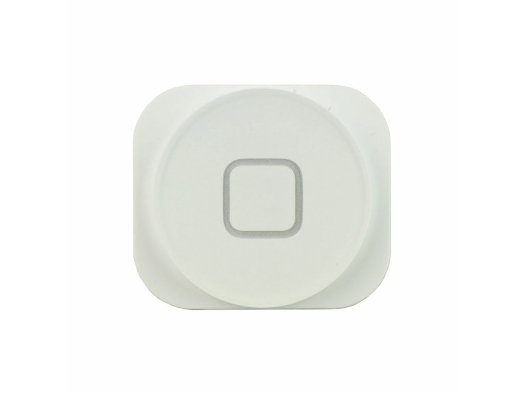 2355 iphone5parts010 white 01