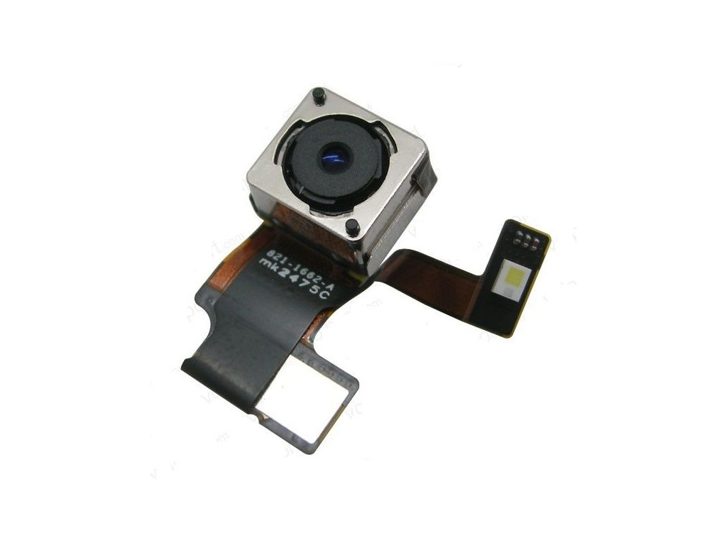 5g back camera