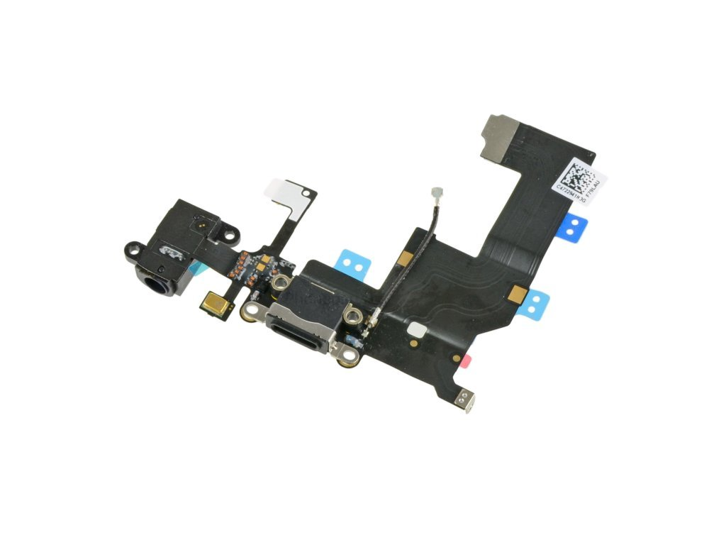 201 1 dock konektor pro iphone 5