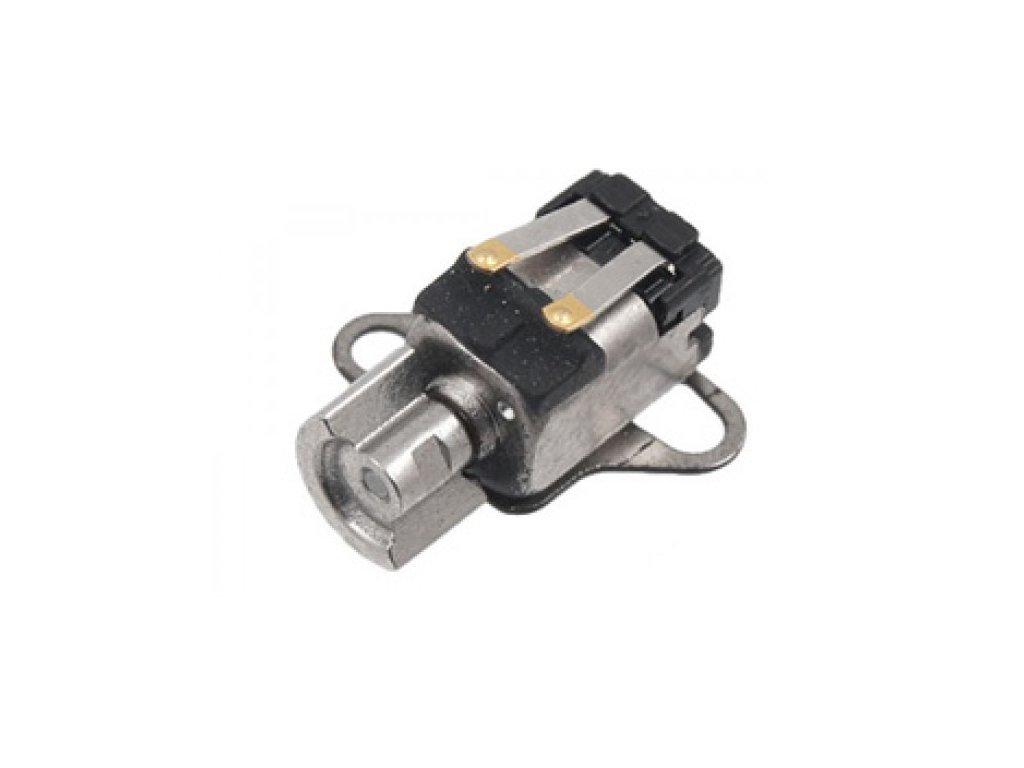 iphone 5 original replacement vibrating motor module