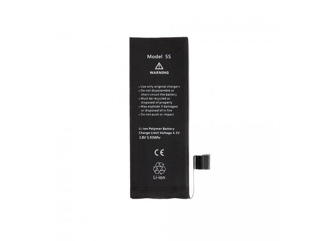 apple iphone 5s battery aaa (1)