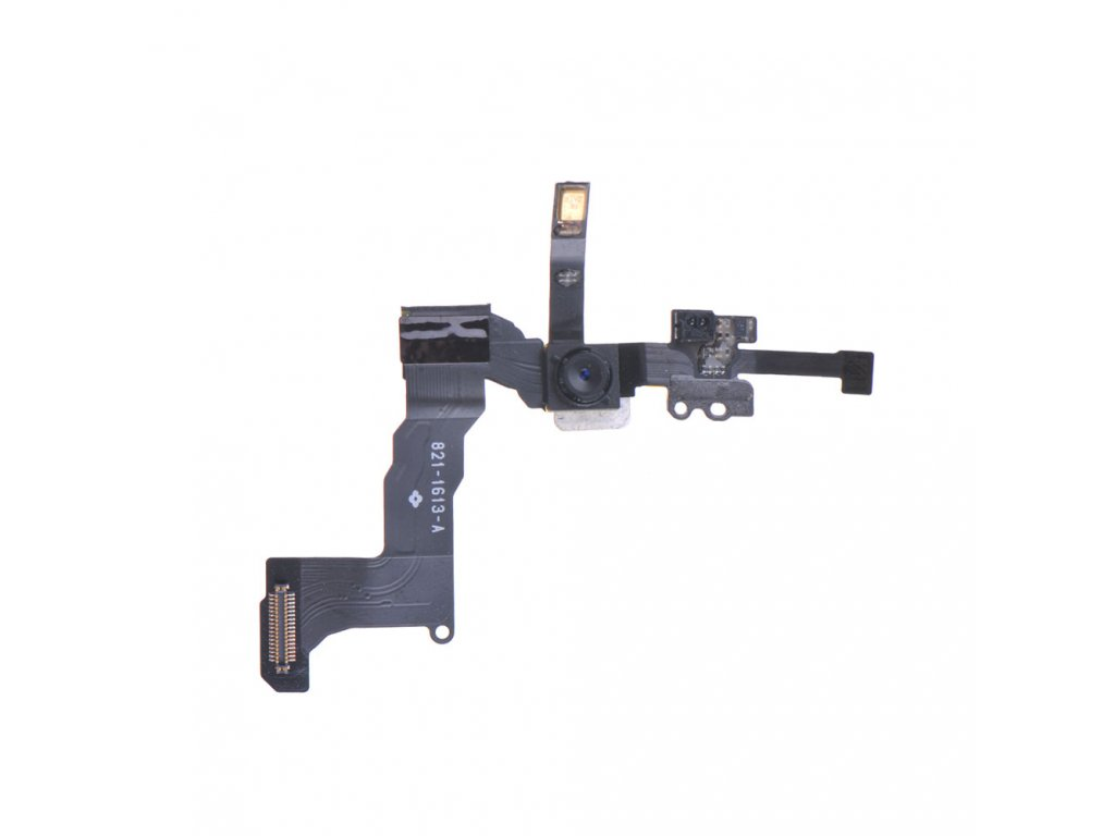 for apple iphone 5s front facing camera 1