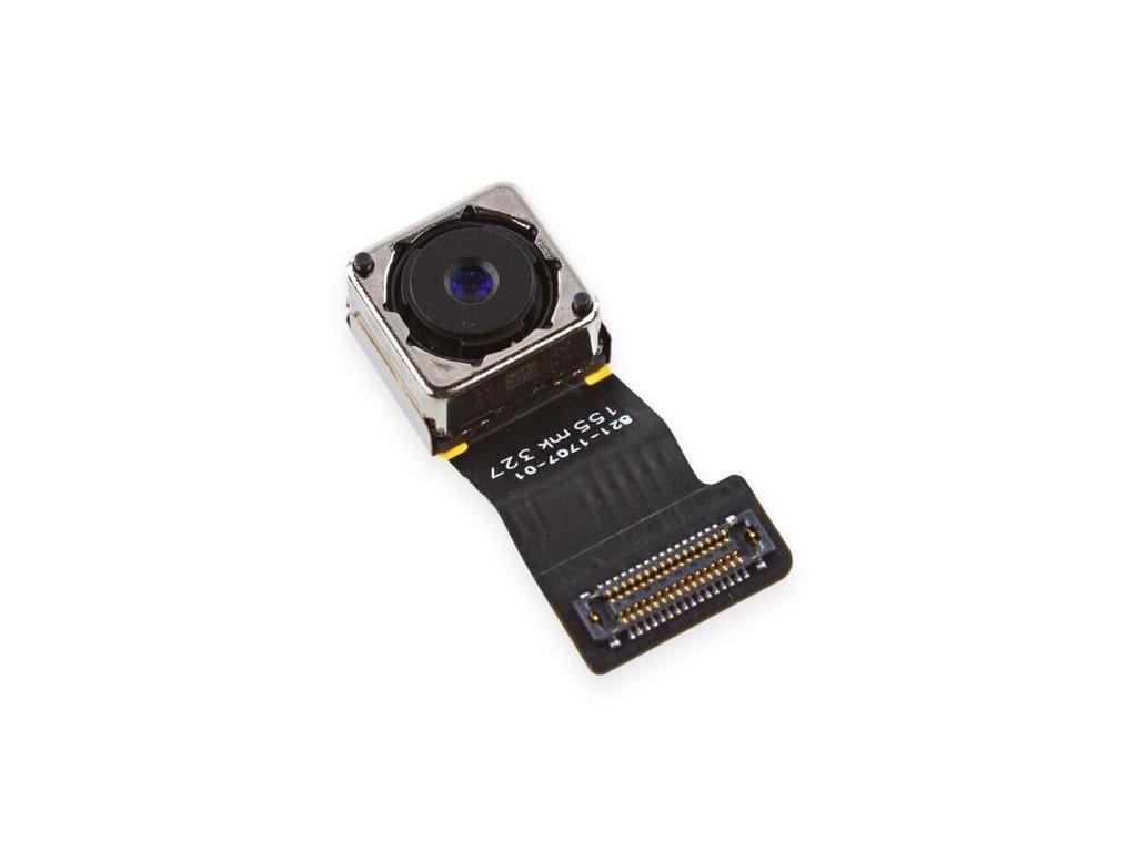 iPhone 5C Main Rear Camera