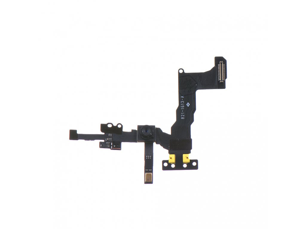 replacement for apple iphone 5c front facing camera 1