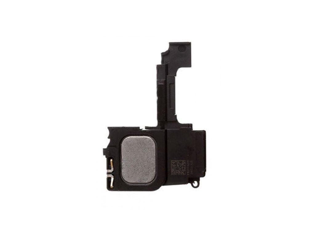 1 Apple iPhone 5C Loud Speaker Replacement 700x600