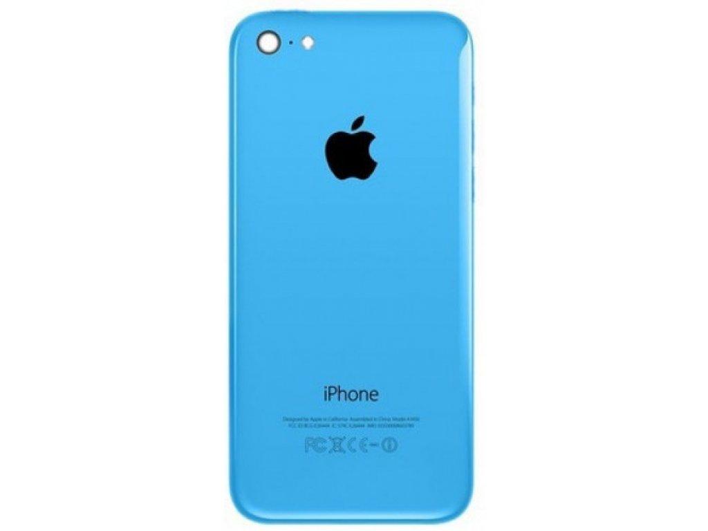 5c blue rdg original imaf4rgsykdhpbhm
