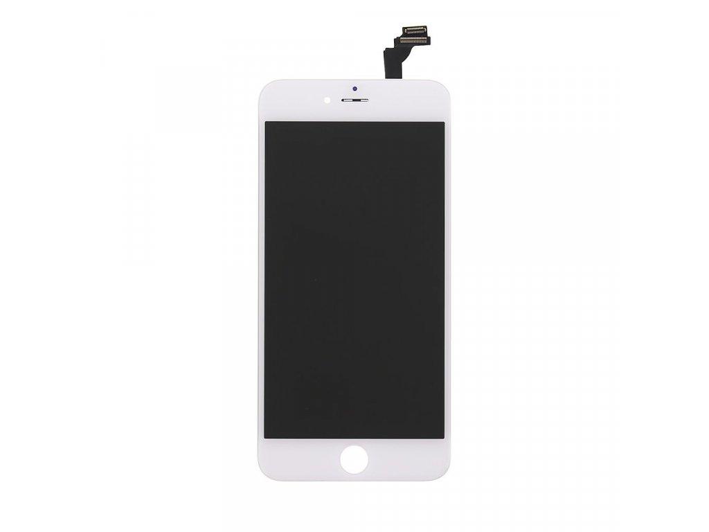 iphone 6 plus lcd display dotykova deska white cla 0.jpg.big