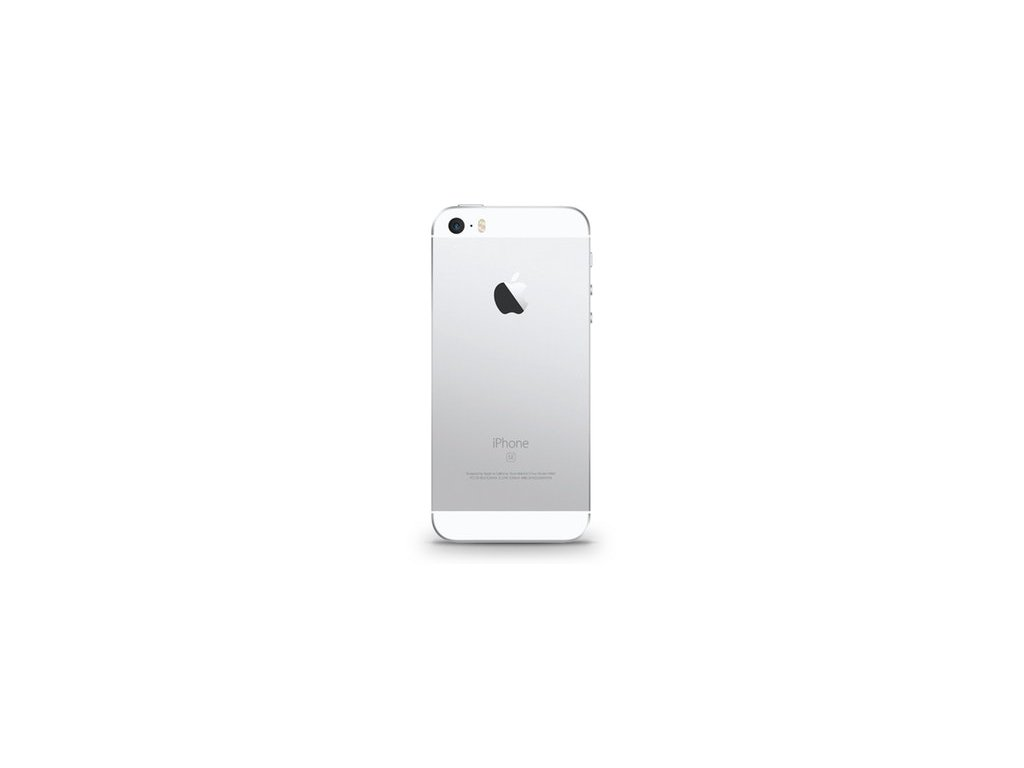iphone se silver back.png