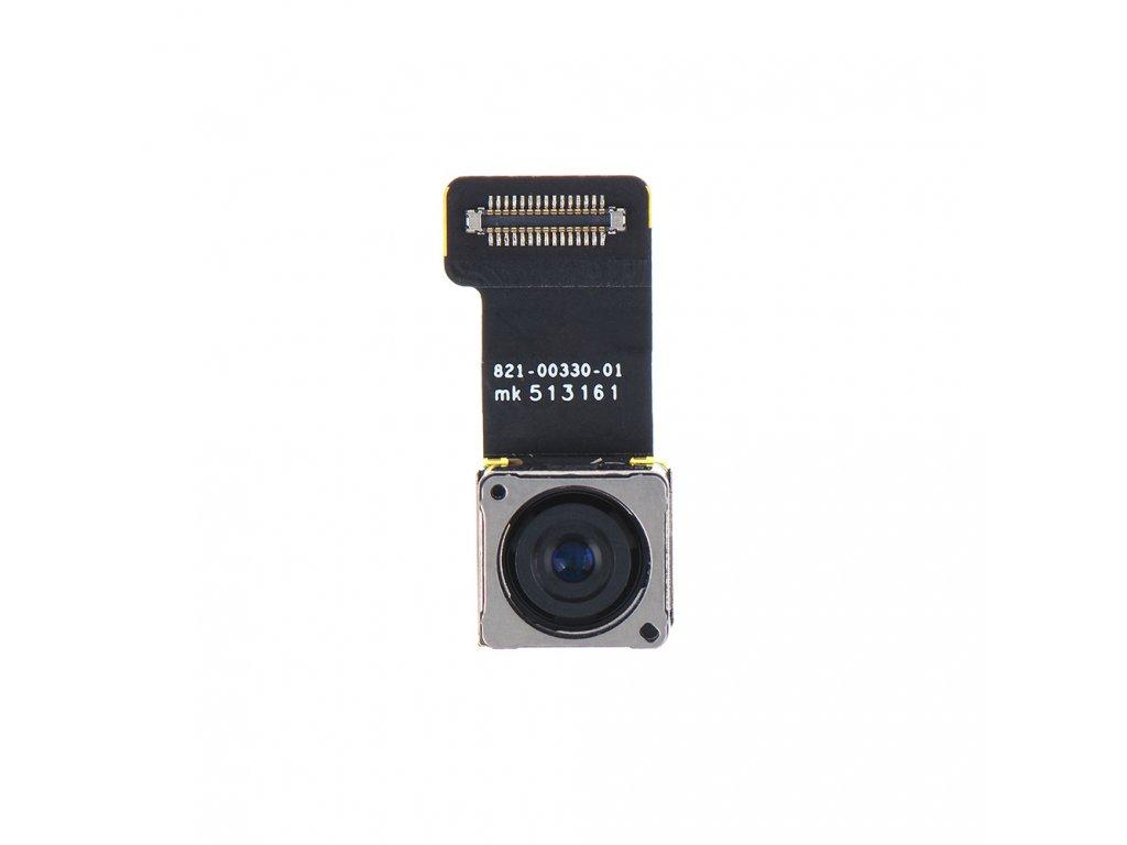 Apple iPhone SE - zadní kamera