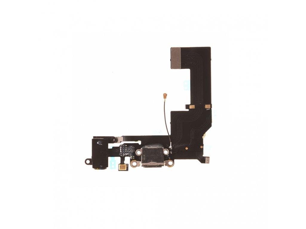 Apple iPhone SE - Nabíjecí konektor DOCK