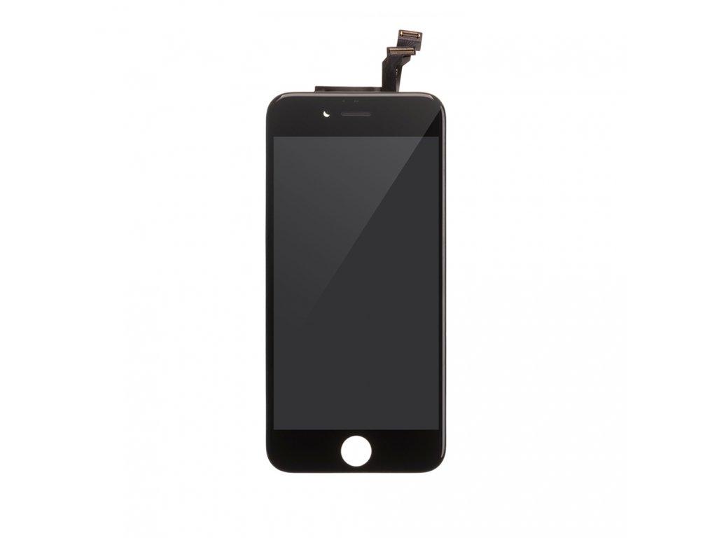 Apple iPhone 6 - LCD černý