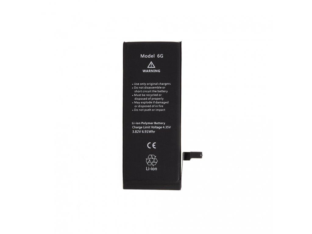 apple iphone 6 battery aaa (1)