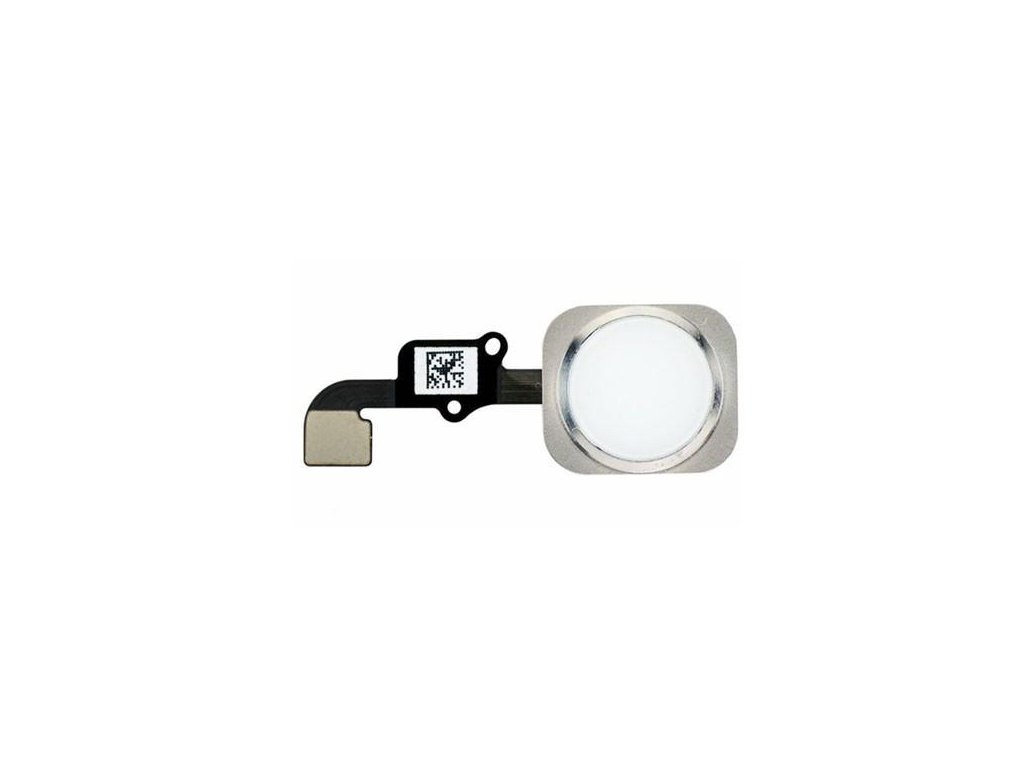 apple iphone 6 plus home button replacement white 1 grande