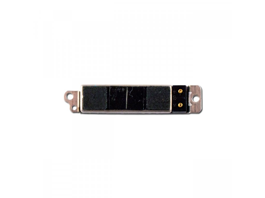 Vibrate Motor for Apple iPhone 6 PIP655 1 16970.1534547727