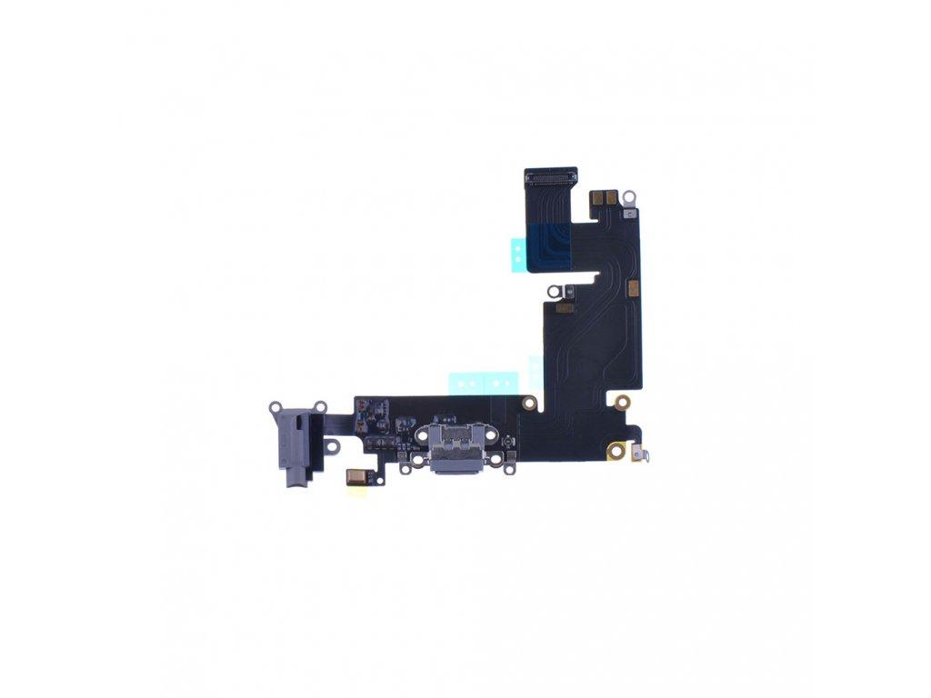 Apple iPhone 6 Plus - Nabíjecí konektor DOCK