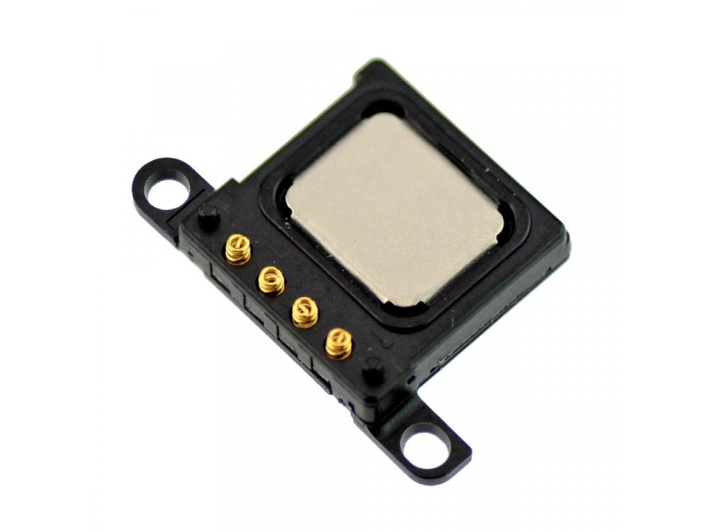 replacement ear speaker unit for iphone 6 plus 1024x1024
