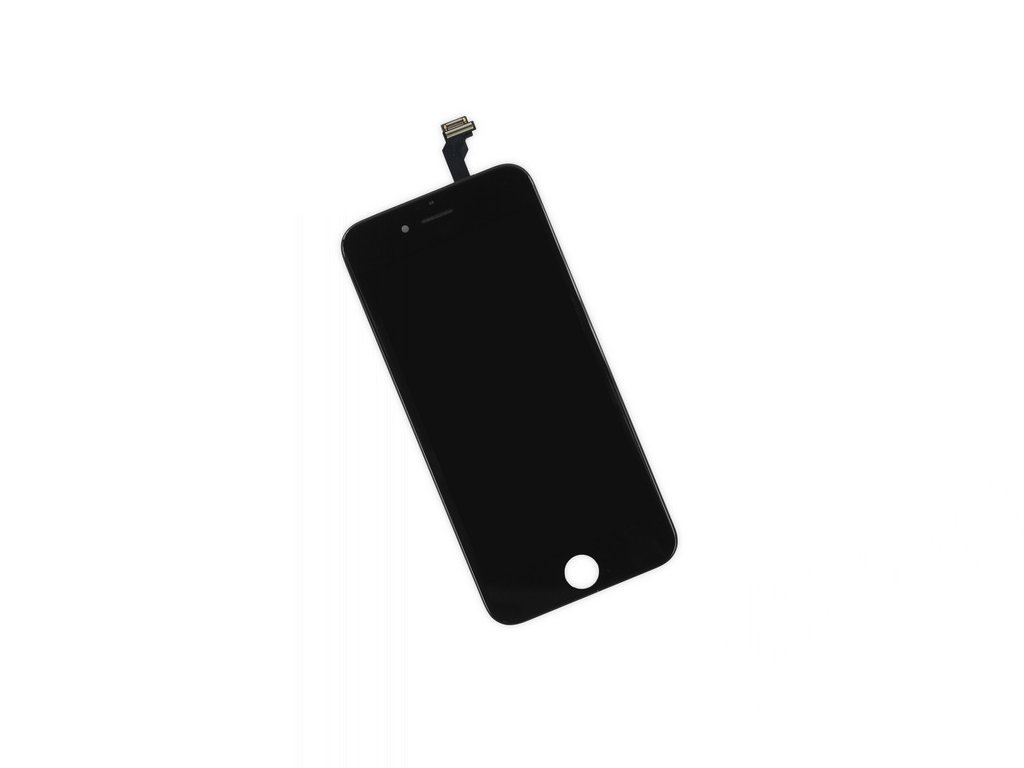 33 iphone 6 lcd 2