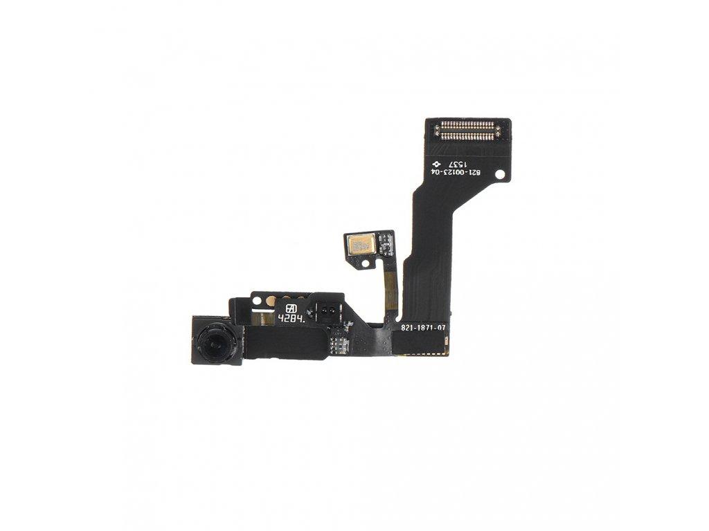 Apple iPhone 6S - přední kamera