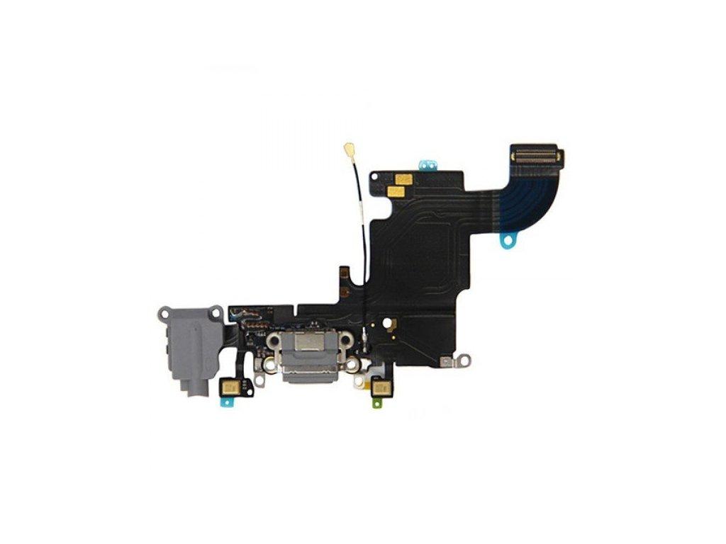 iphone 6s plus dock flex black