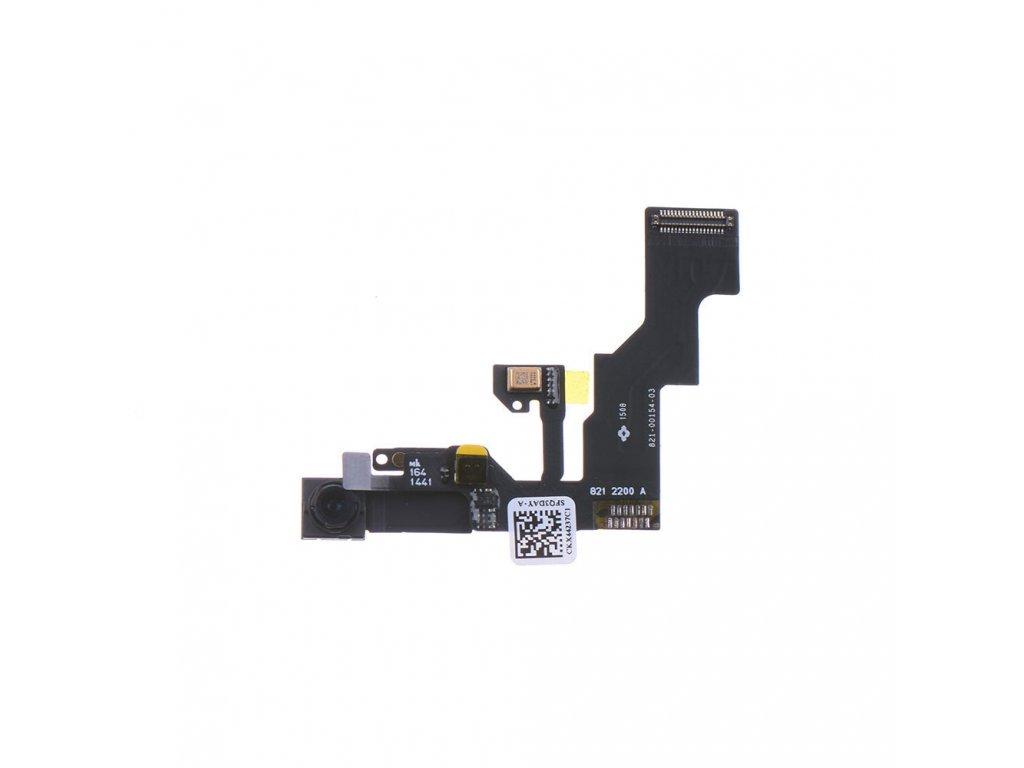 Apple iPhone 6S Plus - přední kamera
