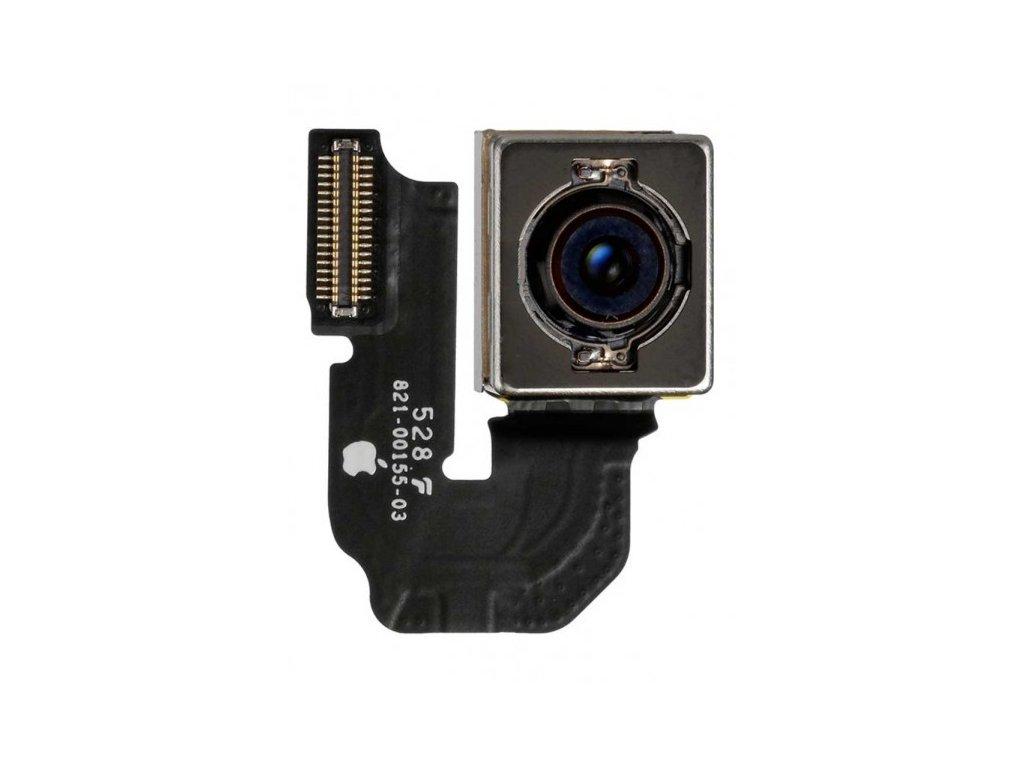 4 Apple iPhone 6S Plus rear camera 1 700x600