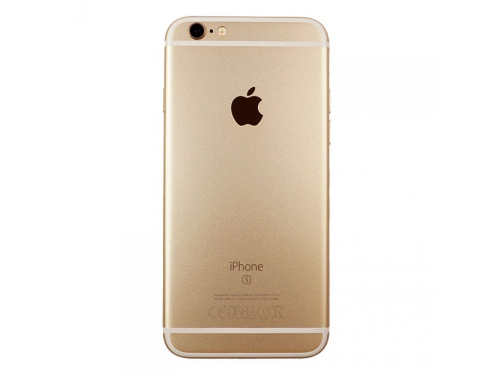 apple iphone 6s plus gold back 2 11