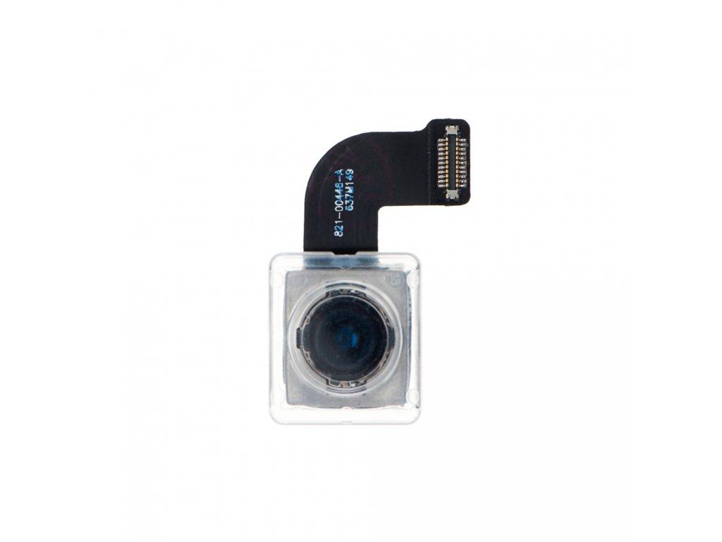 Apple iPhone 7 - zadní kamera