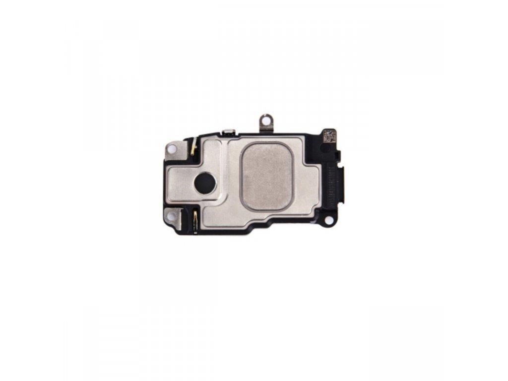 Apple iPhone 7 - hlasitý reproduktor