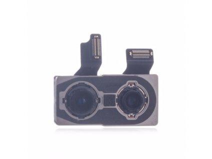 0015127 back camera for iphone xs max ori 550
