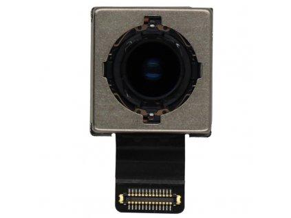 xr rear camera