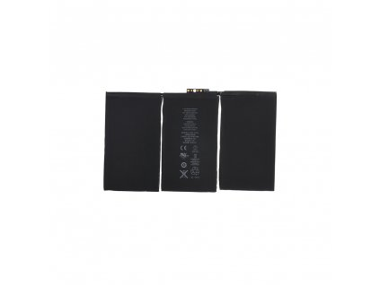 replacement for apple ipad 2 battery (2)