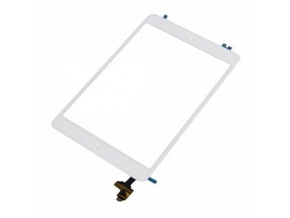 touchscreen glass digitizer for ipad mini 2 white 1