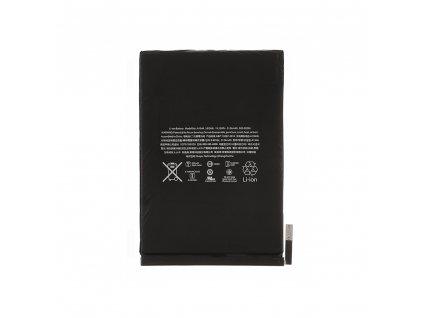 apple ipad mini 4 battery (1)