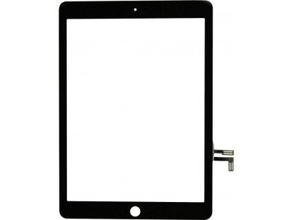 rdg pad air touch screen rdg original imaewqtykzghqpy7