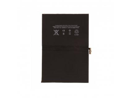 apple ipad pro 9 7 battery (1) 2