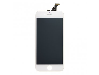 iPhone 6S - White - LCD + TouchScreen
