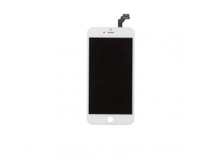lcd touch white pro apple iphone 6s plus refurbished