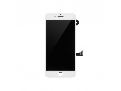 iPhone 7 Plus - White - LCD + TouchScreen